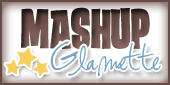 MashupGlametteBadge_zpsb1d25b45 2013.10.18