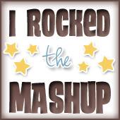 RockedMashupBadge-1