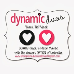 Dynamic Duos Redo 2013-006