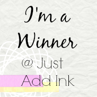 jai winner badge