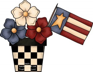 This-Sandwich-Generation-granny-nanny-loves-cute-patriotic-red-white-and-blue-country-clipart-dont-you-300x233