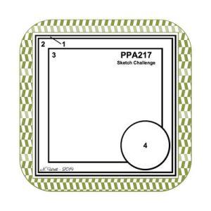 ppa217